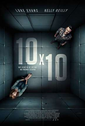 10x10 Filmes Torrent Download completo