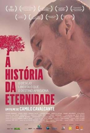A História da Eternidade Filmes Torrent Download completo