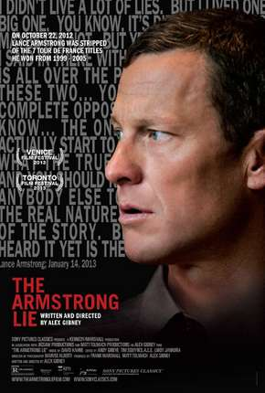 A Mentira Armstrong Filmes Torrent Download completo