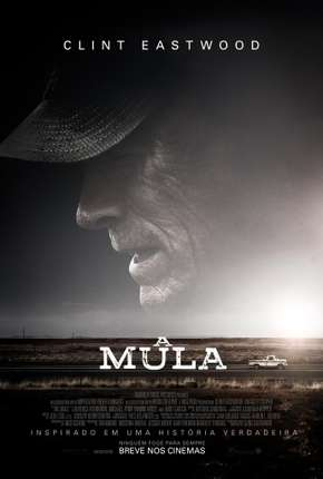 A Mula Filmes Torrent Download completo