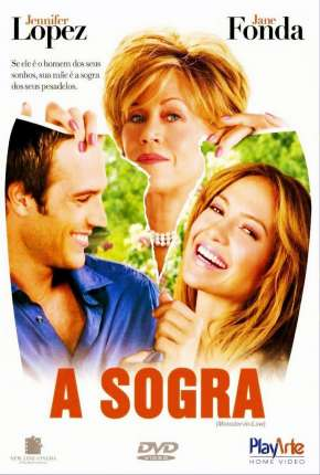 A Sogra Filmes Torrent Download completo