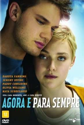 Agora e Para Sempre Filmes Torrent Download completo