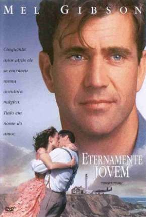 Eternamente Jovem Filmes Torrent Download completo