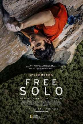 Free Solo Filmes Torrent Download completo