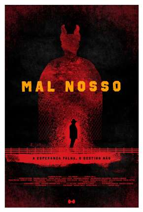 Mal Nosso BluRay Filmes Torrent Download completo