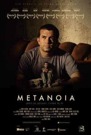 Metanoia Filmes Torrent Download completo