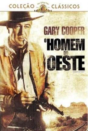 O Homem do Oeste Filmes Torrent Download completo
