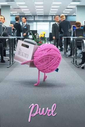 Purl - Legendado Filmes Torrent Download completo