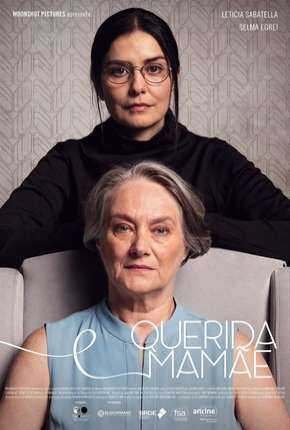 Querida Mamãe Filmes Torrent Download completo