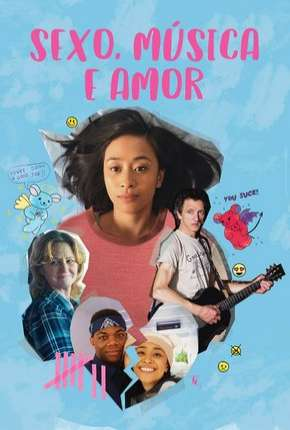 Sexo Música e Amor Filmes Torrent Download completo