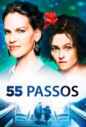 55 Passos Filmes Torrent Download completo
