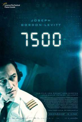 7500 - Legendado Filmes Torrent Download completo