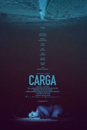 A Carga Filmes Torrent Download completo