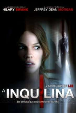 A Inquilina Filmes Torrent Download completo