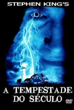 A Tempestade do Século Séries Torrent Download completo