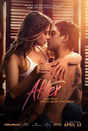 After Filmes Torrent Download completo
