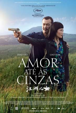 Amor Até as Cinzas - BluRay Legendado Filmes Torrent Download completo
