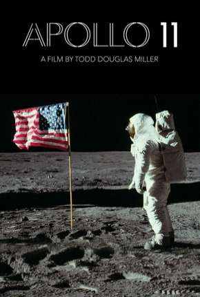 Apollo 11 Filmes Torrent Download completo