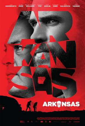 Arkansas Filmes Torrent Download completo