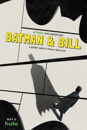 Batman e Bill - Legendado Filmes Torrent Download completo