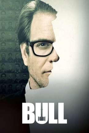 Bull - 4ª Temporada Séries Torrent Download completo