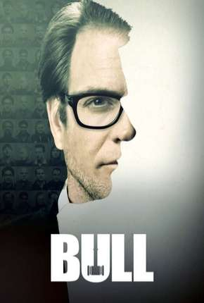 Bull - 4ª Temporada Legendada Séries Torrent Download completo