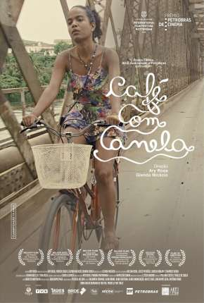 Café com Canela Filmes Torrent Download completo