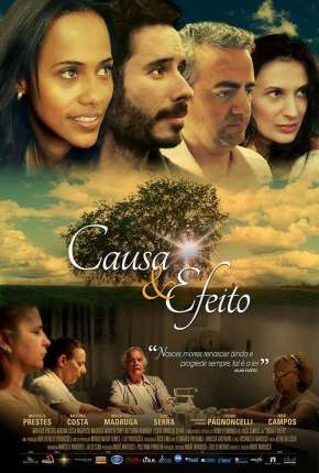 Causa e Efeito Filmes Torrent Download completo