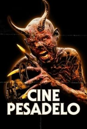 Cine Pesadelo Filmes Torrent Download completo