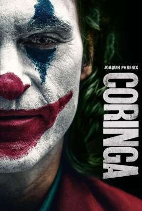 Coringa - Joker BluRay Filmes Torrent Download completo