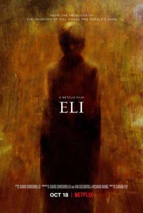 Eli Filmes Torrent Download completo