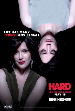 Hard - 1ª Temporada Séries Torrent Download completo