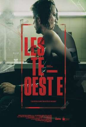 Leste Oeste Filmes Torrent Download completo