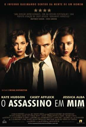 O Assassino em Mim Filmes Torrent Download completo
