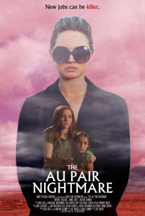 O Pesadelo de Uma Au Pair - Legendado Filmes Torrent Download completo