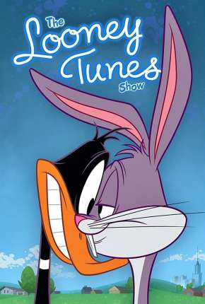 O  Show dos Looney Tunes Volume 1, 2 e 3 Desenhos Torrent Download completo