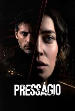 Presságio - La Corazonada Filmes Torrent Download completo