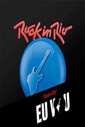 Rock in Rio 2019 Filmes Torrent Download completo