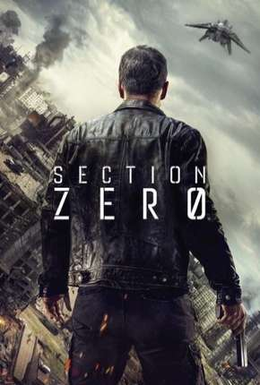 Section Zéro Séries Torrent Download completo