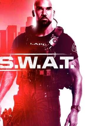 S.W.A.T. - 3ª Temporada Legendada Séries Torrent Download completo
