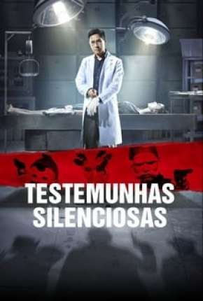 Testemunhas Silenciosas Filmes Torrent Download completo