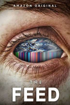The Feed Séries Torrent Download completo
