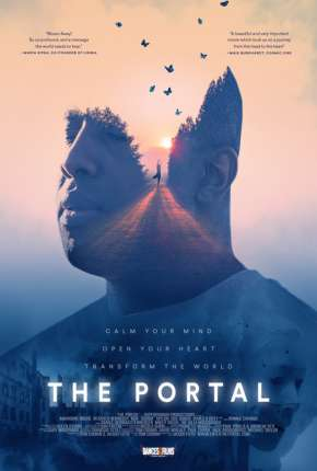 The Portal - Legendado Filmes Torrent Download completo