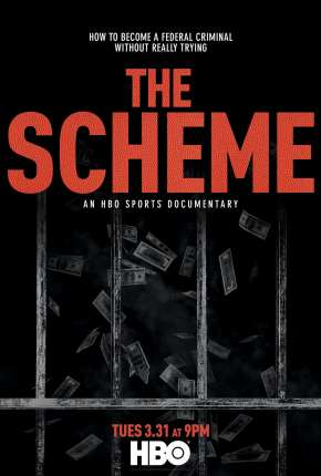 The Scheme - Legendado Filmes Torrent Download completo