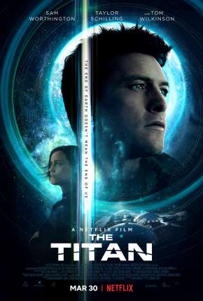 Titã Filmes Torrent Download completo