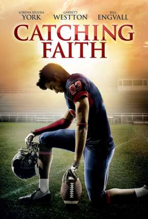 Uma Prova de Fé - Catching Faith Filmes Torrent Download completo