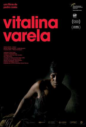 Vitalina Varela Filmes Torrent Download completo