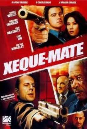 Xeque-Mate BluRay Filmes Torrent Download completo