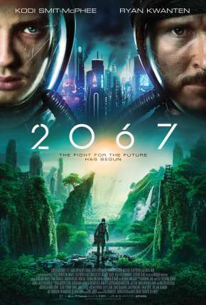 2067 Filmes Torrent Download completo