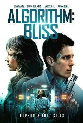 Algorithm - BLISS - Legendado Filmes Torrent Download completo